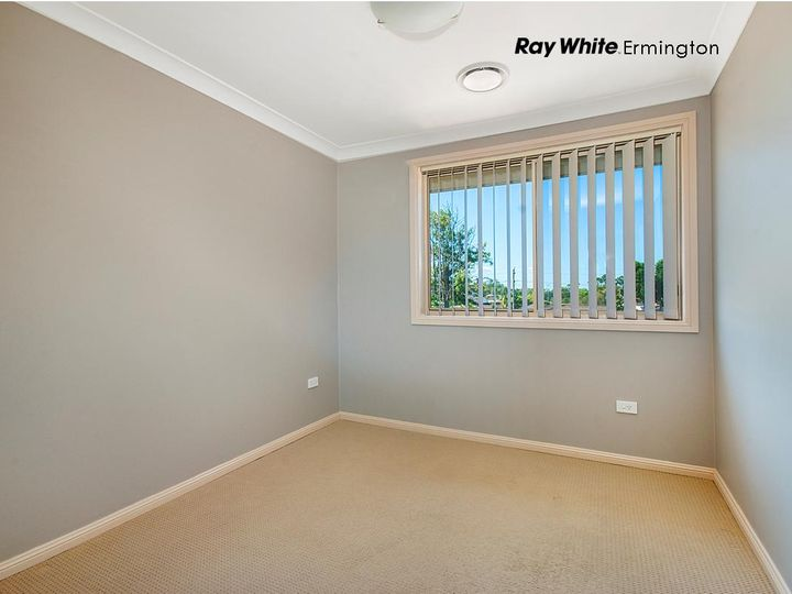 3/207-209 Old Prospect Road, Greystanes, NSW