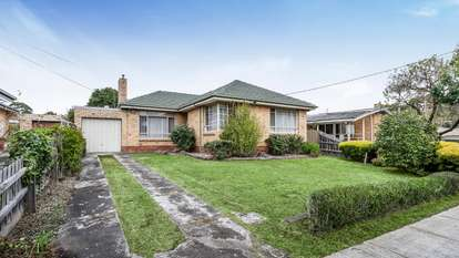 100 Husband Road, Forest Hill