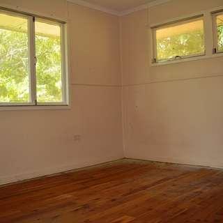 Thumbnail of 32 Edward Street, Tambo, QLD 4478