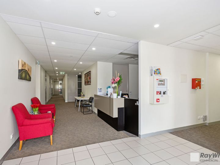 1.17/203-205 Blackburn Road, Mount Waverley, VIC