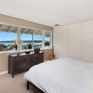 Thumbnail of 39 Palmerston Street, Vaucluse, NSW 2030