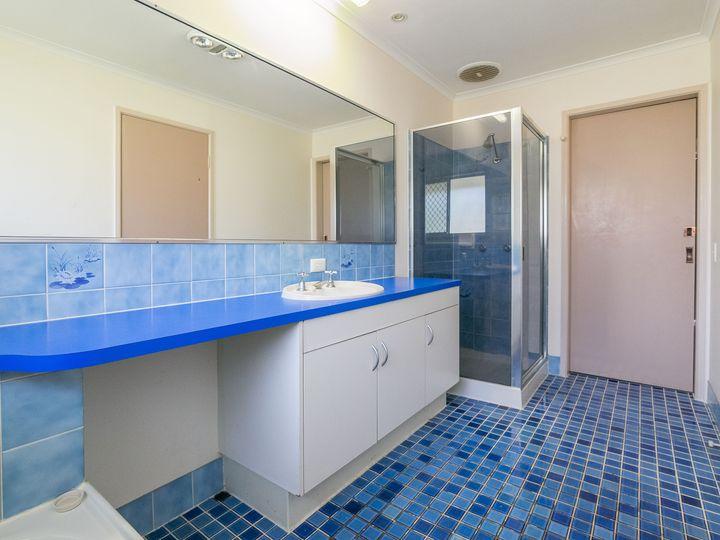 39 Kertes Road, Camira, QLD