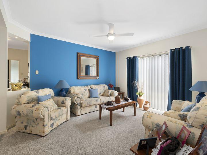 20 Hoya Close, North Lakes, QLD