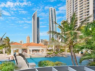 Committed Vendors Must Urgently Dispose - Surfers Paradise