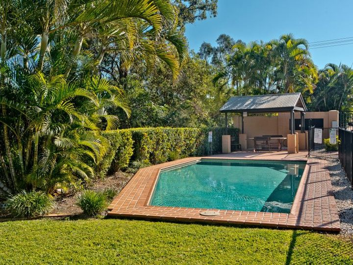 21/960 Hamilton Road, Mcdowall, QLD