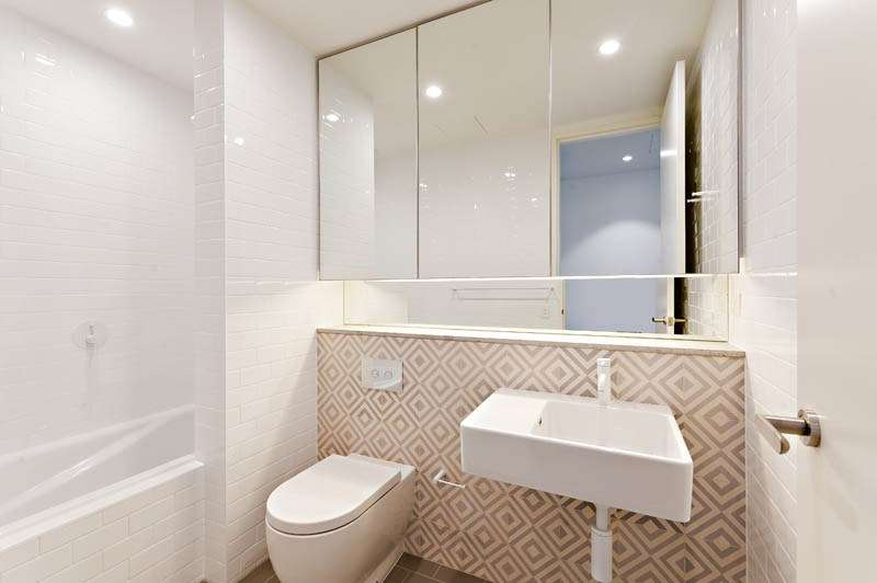 B305/70 Macdonald Street, Erskineville, NSW 2043