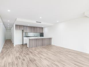 Brand New - Luxury Apartment - Dulwich Hill