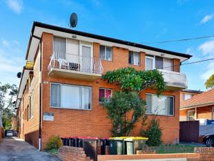 UPDATED 2 BEDROOM UNIT - Lakemba