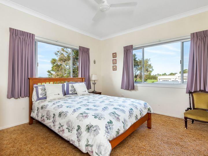 15 Godfreys Avenue, Bli Bli, QLD