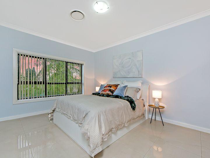 68 Dandarbong Avenue, Carlingford, NSW
