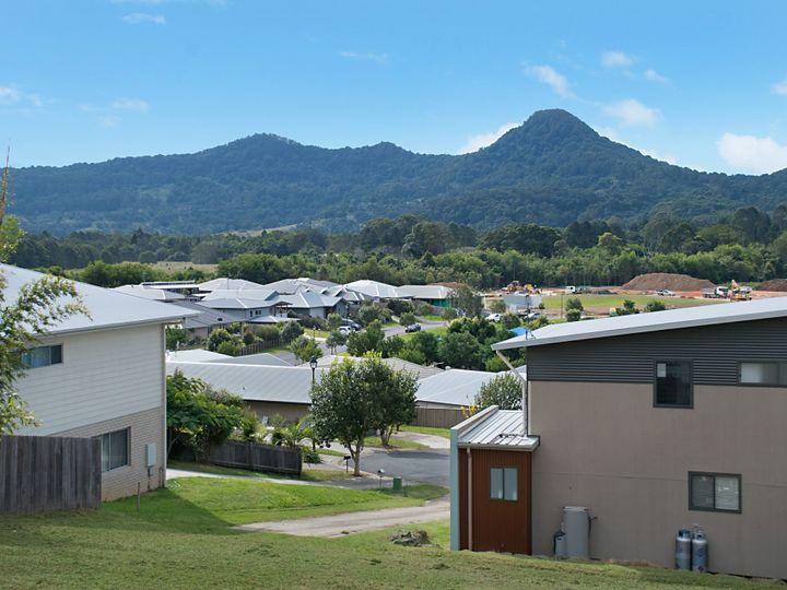 7 Laverty Court, Mullumbimby, NSW