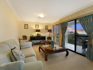 The Perfect Family Entertainer - Mount Ousley