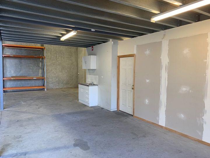 Unit 23/8 Riverland Drive, Loganholme, QLD