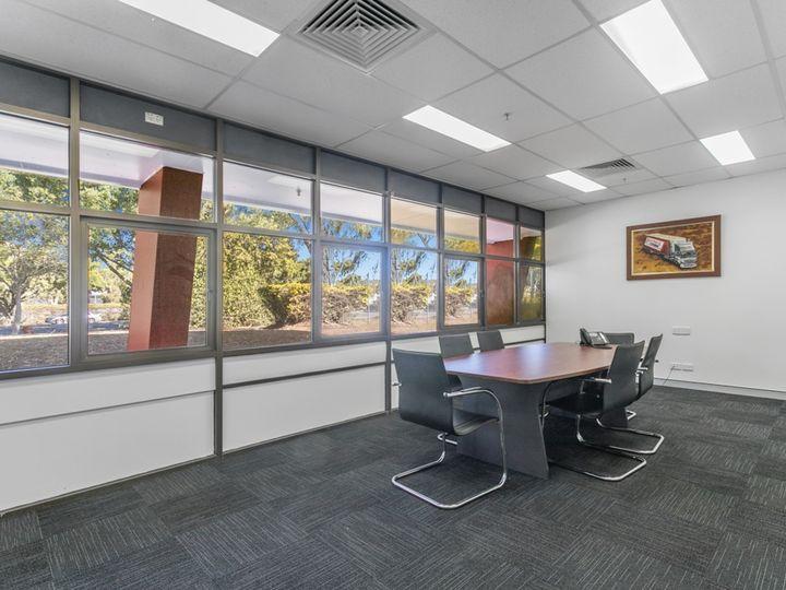 Pinkenba, QLD