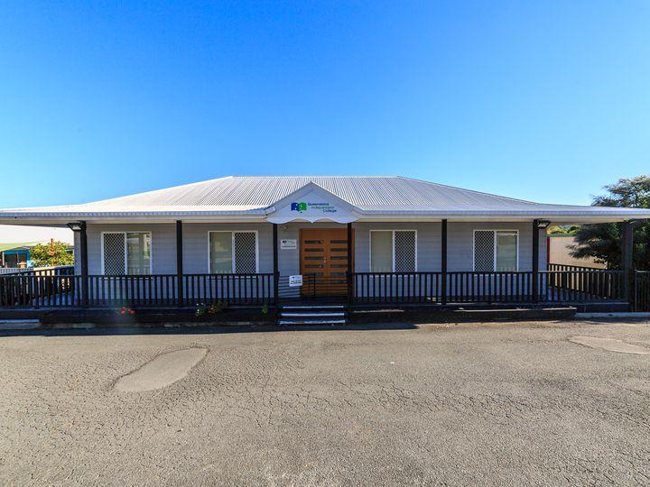 16 Ghilgai Road, Merrimac, QLD